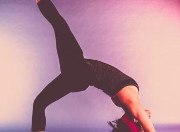 Najlepsze ćwiczenia na płaski brzuch