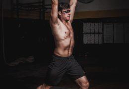 Triceps skuteczne ćwiczenia