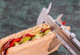 Karczochy  w diecie sportowca